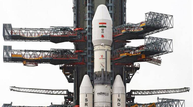 slv mark iii launch, isro rocket launch, isro rocket, isro sriharikota, gslv mark 3, gslv, gslv india, gslv isro , india gslv, tech news, indian express, indian express news
