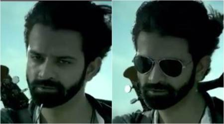 Iss Pyaar Ko Kya Naam Doon season 3 teaser: Barun Sobti comes back as a musician, and he looks hot! See video