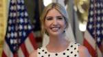 Ivanka Trump will be in India for meeting first hosted by Obama