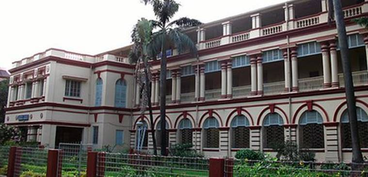 Jadavpur University, Jadavpur university admissions, jaduniv.edu.in, jadavpur university eligibility, jadavpur university apply online, jadavpur university login, jadavpur university courses, jadavpur university BTech, jadavpur university MTech, education news, jadavpur university news, indian express