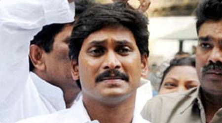 Jaganmohan Reddy money laundering case: ED attaches assets worth Rs 117.74 crore