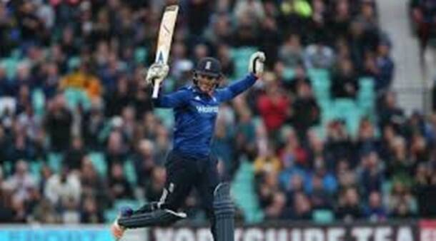 ICC Champions Trophy 2017: Revamp complete, England eye maiden title