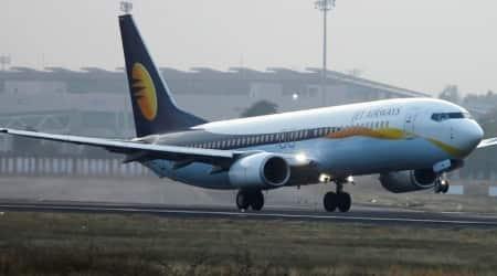 Cabin pressure fiasco: Jet Airways offers free ticket, benefits to passengers