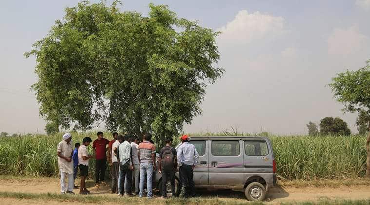 jewar-bulandshahr gangrape, bulandshahr gangrape, jewar rape, greater noida gangrape