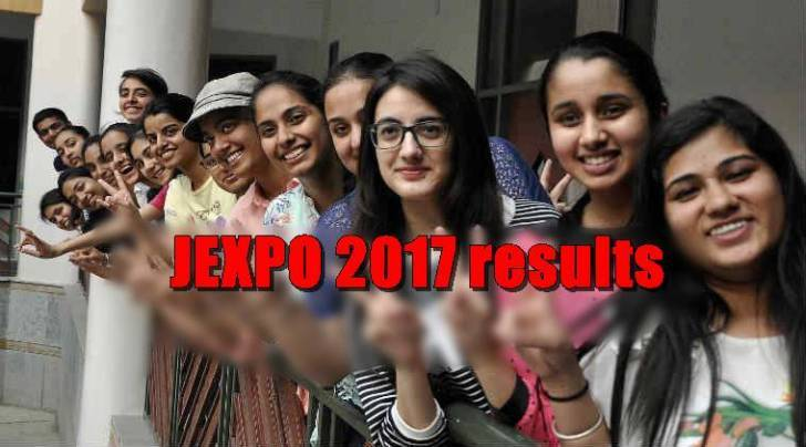 indiaresults, jexpo result 2017, jexpo result, www.webscte.org, www.exametc.com, jexpo 2017 result, wbscte, jexpo results 2017, voclet result 2017, jexpo, education news