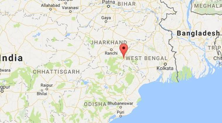 lynching in Jamshedpur, Villagers lynched in Jamhedpur, Villager killed in Jamshedpur, India news, National news, latest news, India news, crime news, India crime news,