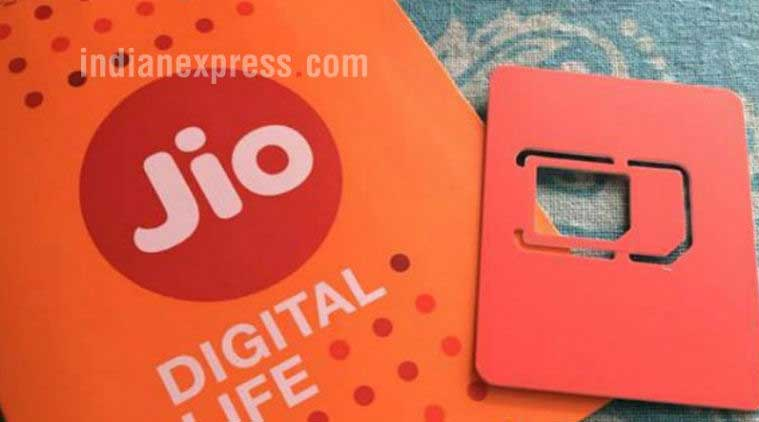 Reliance Jio, Vodafone India, Jio, Jio offers, Reliance Jio summer offer, TRAI, Vodafone vs Reliance Jio, TRAI guidelines, Vodafone Jio TRAI dispute, TRAI guidelines violation