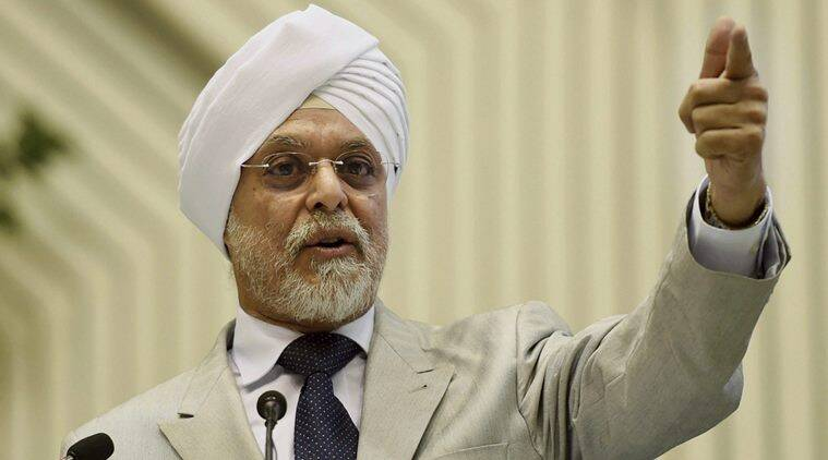 Justrice Khehar, Lawyers exchange, Foreign lawyers Khehar, India news, latest news,