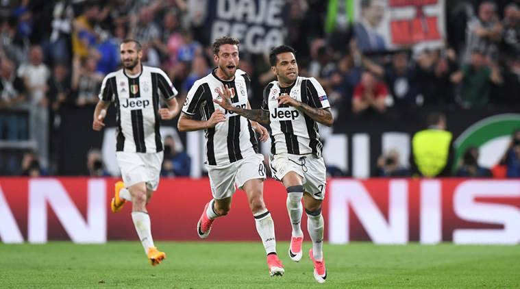 Juve have more belief than two years ago, says Chiellini