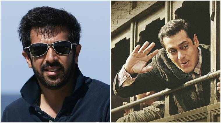 Guess How Salman Khan's Tubelight Surpassed Aamir Khan's Dangal