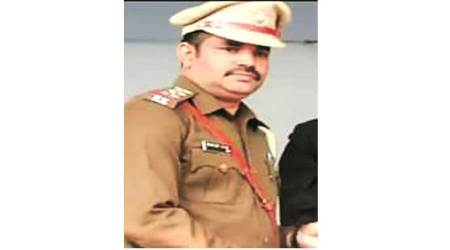 Meet Murder: Inspector involved in investigation shunted out, Haryana DGP hints at mess-up