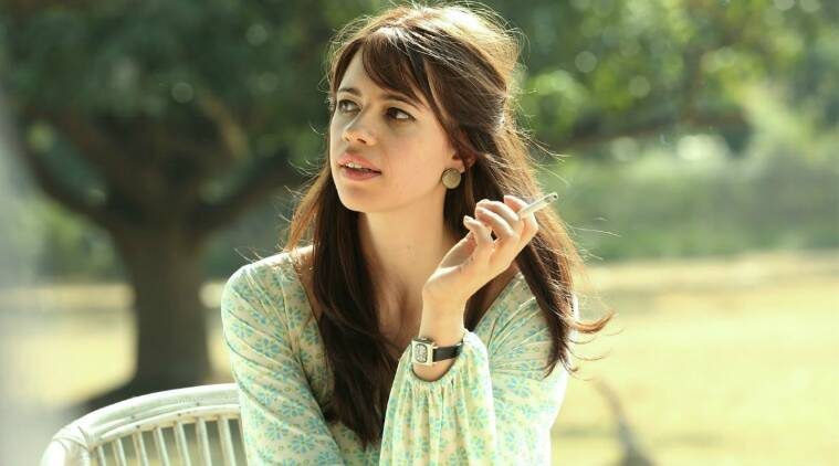 kalki koechlin, kalki koechline a death in the gunj, kalki koechlin pics, kalki koechlin films, kalki koechlin actor, kalki koechlin news