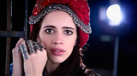 Kalki Koechlin, Kalki Koechlin photos, Kalki Koechlin wedding photos, Kalki Koechlin news, Kalki Koechlin images