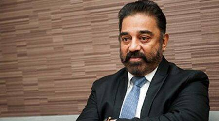 Kamal Haasan virtually demands TN CM's resignation