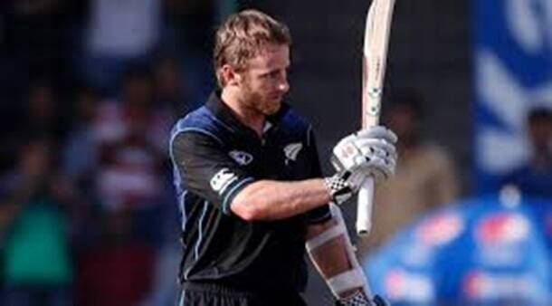 New Zealand, New Zealand squad, Champions Trophy 2017, Kane Williamson, Martin guptill, Neil Broom, Ross Taylor, Corey Anderson, sports gallery, indian express