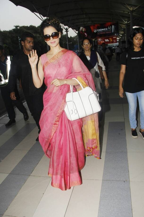Aishwarya, Deepika, Priyanka, Sonam: Fashion hits and misses in May