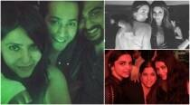 Karan Johar's birthday might be over, but these new inside photos are more trippy than we can imagine