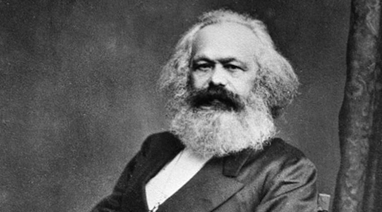 Karl Marx, Marxism, Karl Marx and Marxism, Humanity, history of humanity, human history, human worth,  dehumanisation of society, Human conciousness, Karl Mark Humans, indian epxress news, indian epxress columns