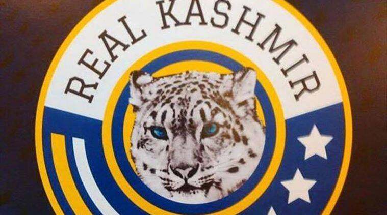 Real Kashmir FC beat Hindustan FC to qualify for I-League