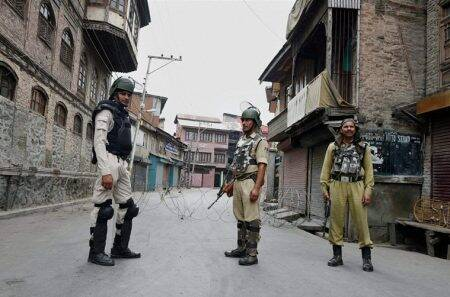 J-K residents use VPN to circumvent internet ban