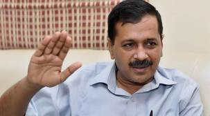 Former-MLA writes to CM Kejriwal, asks exemption of women from toiletfee