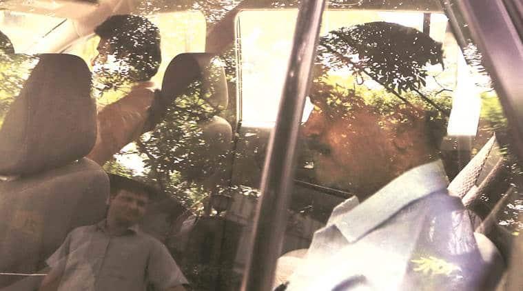 Arvind Kejriwal, aam aadmi party, aap, aap narendra modi, narendra modi kejriwal, kejriwal modi, kapil mishra aap, India news, Indian Express