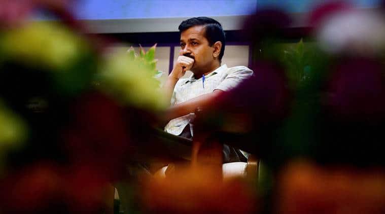 Arvind Kejriwal, AAP, Kejriwal directive to officials, AAP governance