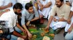 Kerala protests ban on sale of cattle for slaughter, organises beef fests