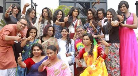 Dhwayah Queen 2017: Kerala to host its first transgender beauty contest in June