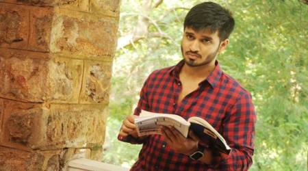 Keshava box office collection: Nikhil Siddhartha-starrer mints Rs. 11.4 crore in three days