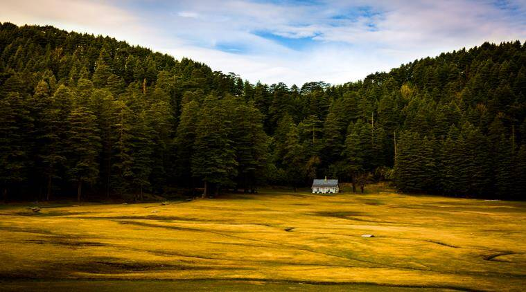 tawang, bir biling, khajjiar, tirthan valley, ziro, kalimpong, best places to go to, best places for summer vacations, summer vacation trip, travel, wanderlust, travel plans, travel goals, best places for summer, travel tips, indian express, indian express news