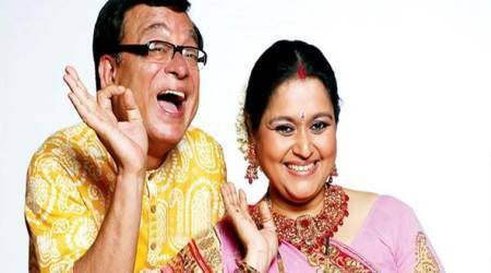 After Sarabhai vs Sarabhai, Khichdi to return as web series?