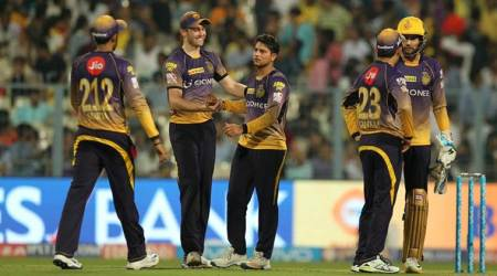 ED completes adjudicating proceeding in FEMA violation case against Kolkata Knight Riders owner