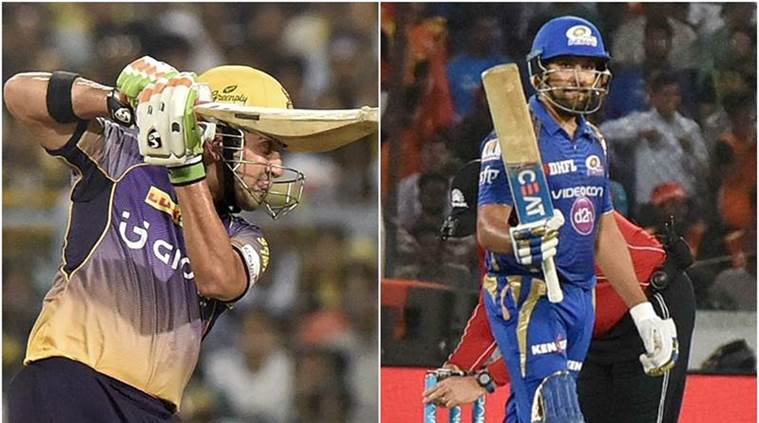IPL 2017 Preview, IPL 2017 Preview news, IPL 2017 Preview updates, KKR vs MI, mumbai Indians Kolkata Knight riders, sports news, sports, cricket news, Cricket, Indian Express