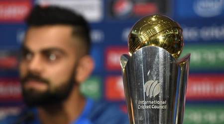 india champions trophy, icc champions trophy 2017, champions trophy 2017, champions trophy england,