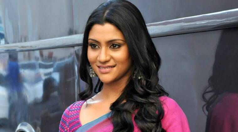 konkona sen sharma, konkona sen, konkona sen sharma pics, konkona sen sharma death in the gunj, konkona sen sharma images, konkona sen sharma hd pics, konkona sen sharma actor, konkona sen sharma director