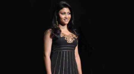 Lipstick Under My Burkha actor Konkona Sen Sharma: Still a task to find support for women films
