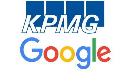 Google-KPMG report. Internet penetration, surge in smartphone ownership, online education industry, Indian online education segment