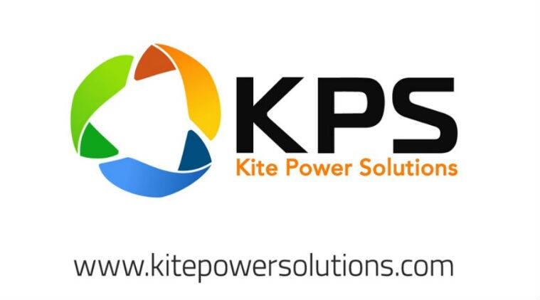 first wind farm, powered by Kites, Kite Power Systems (KPS), Kites cheaper than wind turbines, less visual impact, less intrusive, Kites easier to transport, Kites to be developed in 2020, Kites above 300 metres, Science, Science news