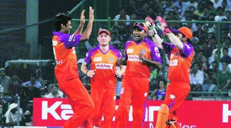 ipl, kochi tuskers kerala, bcci kochi tuskers kerala, bcci ktk, bcci ipl, cricket news, cricket, sports news, indian express