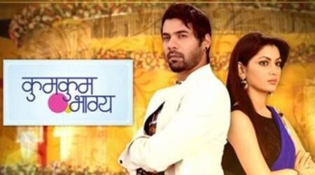 Kumkum Bhagya 15th June 2017 full episode written update: Abhi and Pragya spend a day at Raghubir's house