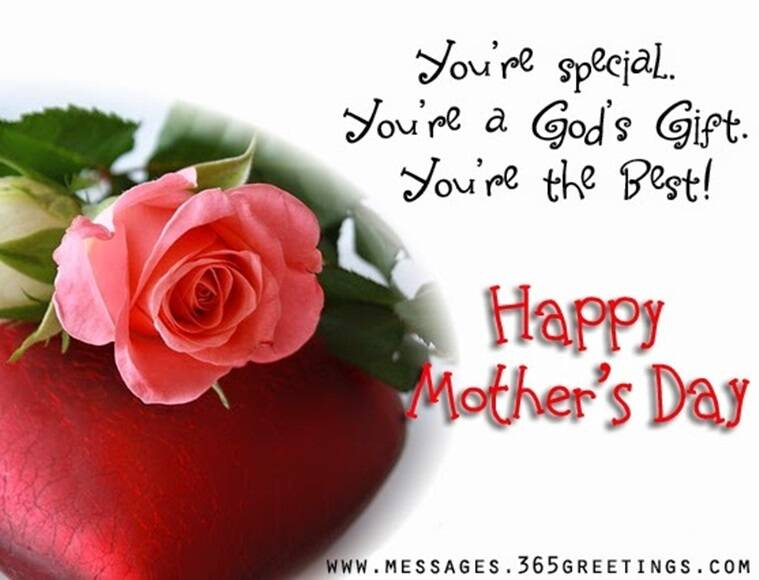 Happy Mother's Day 40 Wishes Greetings Quotes And Mother's Day Cool Valentines Day Quotes For Mother