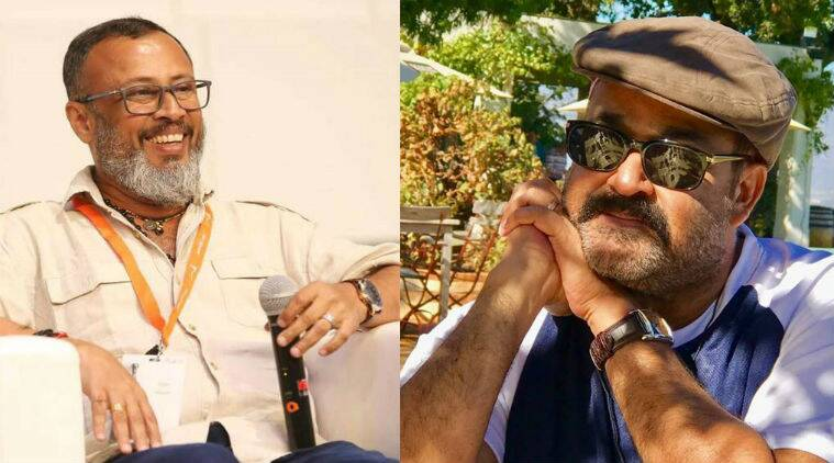 After 19 years, Lal Jose set to direct Mohanlal in his next