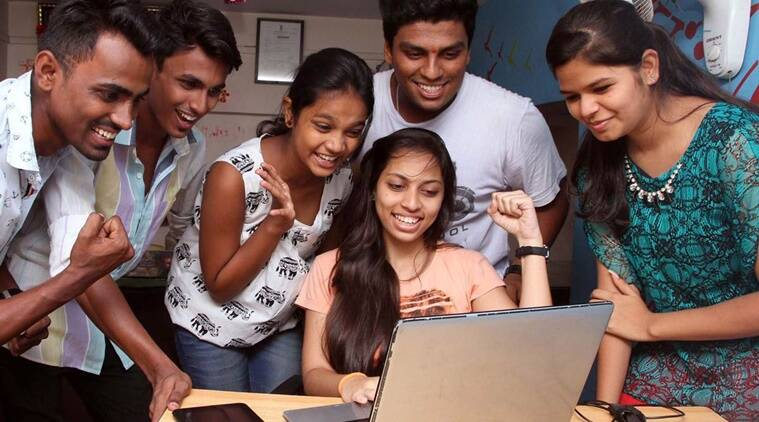 AP ICET, AP ECET 2017 Results To BE Declared Tomorrow At Sche