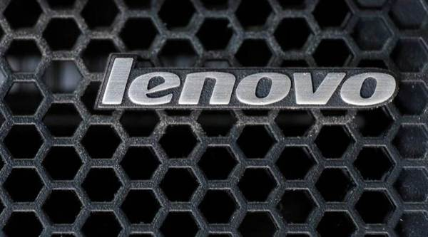 Motorola, China's Lenovo Group, Lenovo rivals  Moto brand, tightening mobile branding, Moto brand's  premium models, Lenovo's mobile business, Zuk brand, Lenovo's mobile products, Xiaomi, Oppo, Samsung Electronics, Canalys data firm, Technology, Technology news