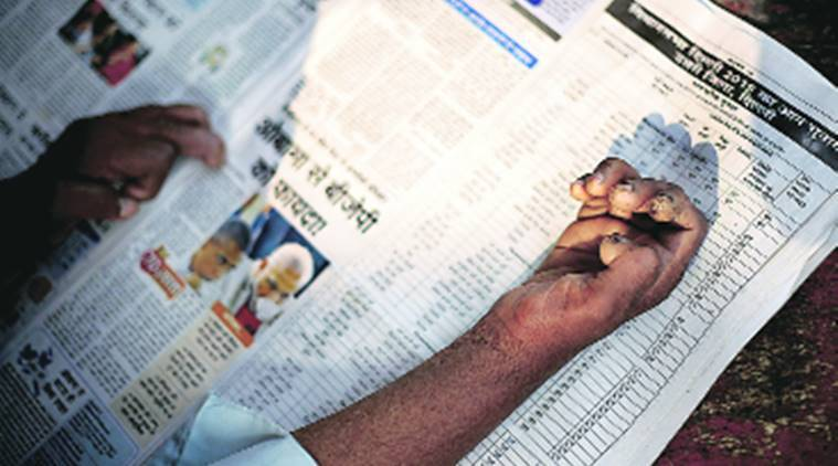 leprosy, leprosy vaccine, Home-grown vaccine for leprosy, leprosy vaccine news, indian express, india news