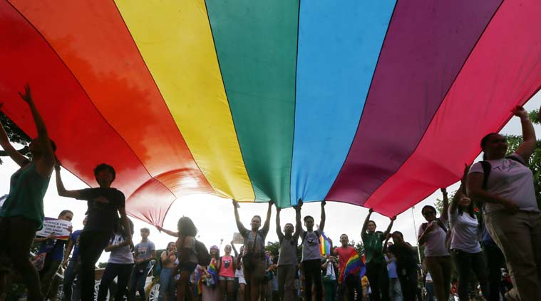 malaysia, lgbt, malaysia lgbt laws, malaysia video competition, malaysia gender discrimintaion