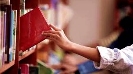 India's 70,000+ public libraries and its untapped potential: A study in contrast