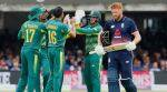LIVE England vs South Africa 3rd ODI at Lord's
