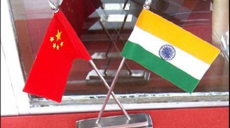 India China standoff: Chinese vessels prompt more surveillance in Indian Ocean